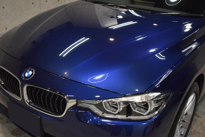BMW318i-2