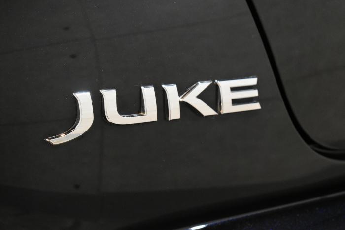 ジューク-8