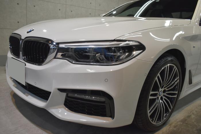 BMW530i-2