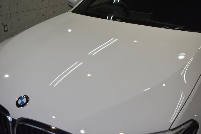 BMW530i-3