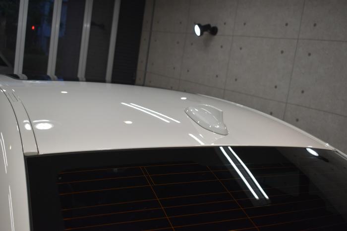 BMW530i-5