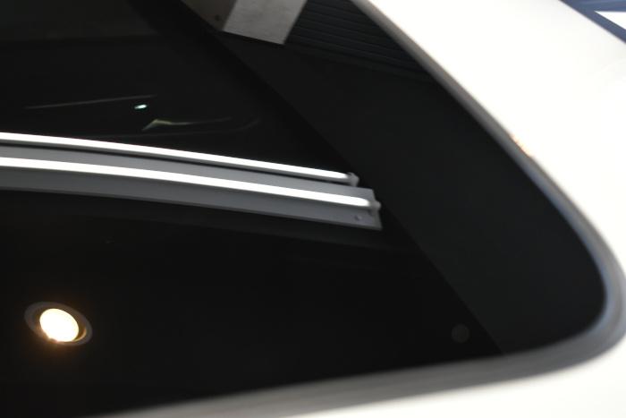 BMW サンルーフ-1
