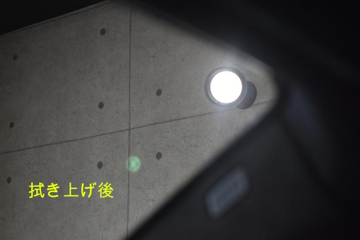 M6-窓-2