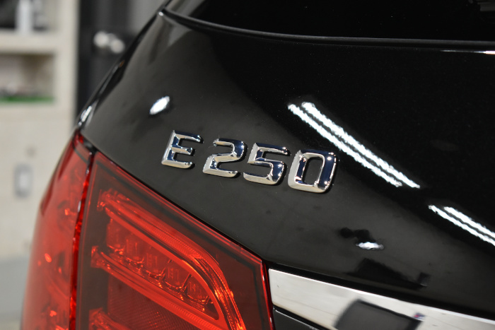 E250-9