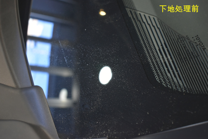 窓下地前-1