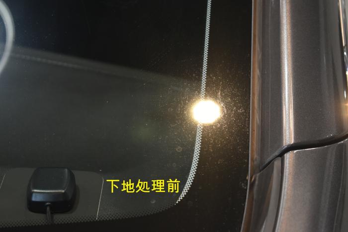 プジョー窓-1
