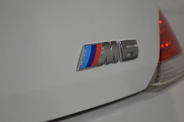 M6-13