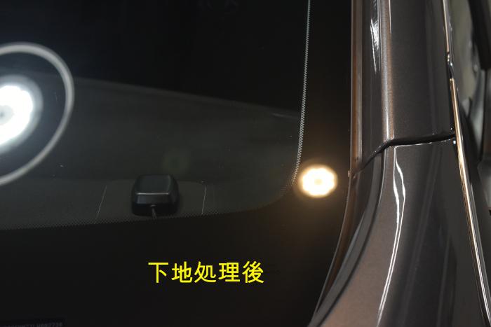 プジョー窓-2