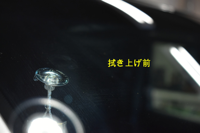アルファード内窓-1