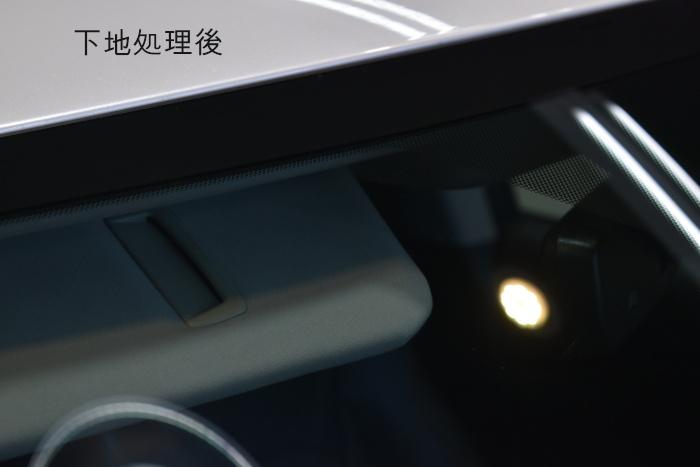 RX-窓下地後-4