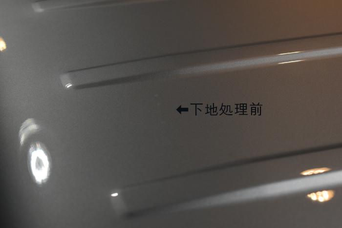 G350d-屋根下地前-3